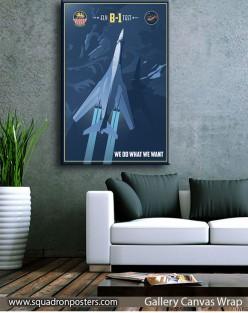 Dyess_B-1B_337_TES_SP00803-v2-squadron-posters-vintage-canvas-wrap-aviation-prints