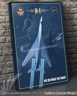Dyess_B-1B_337_TES_SP00803-v2-vintage-travel-poster-aviation-squadron-print-poster