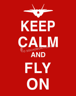 F-22 Keep-Calm-Fly-On-Red