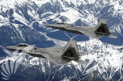 F-22_Raptor__Alaska