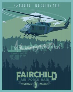Fairchild-36RQF-military-aviation-poster-art-print