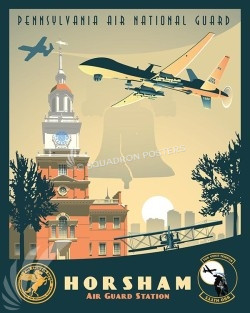 103rd-pennsylvania-rq-9-reaper-military-aviation-poster-art-print