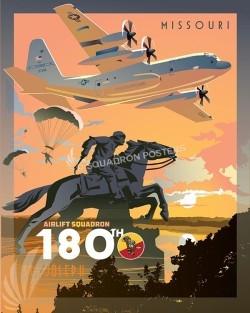 180th-airlift-squadron-c-130h-missouri-military-aviation-poster-art-print