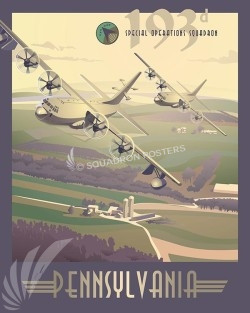 193rd-sos-pennsylvania-ang-c130j-military-aviation-poster-art-print