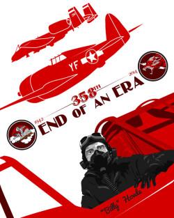 358th Fighter Squadron