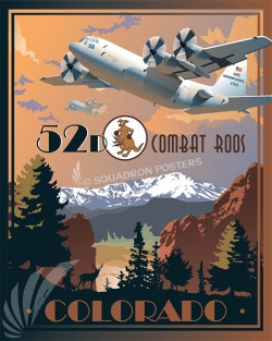 peterson-afb-52-airlift-squadron-military-aviation-poster-art
