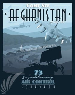 73rd-expeditionary-air-control-squadron-military-aviation-poster-art-print-gift