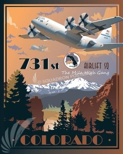 731st-airlift-squadron-c-130-colorado-military-aviation-poster-art-print