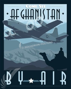 afghanistan-ep-3-orion-military-aviation-poster-art-print-gift