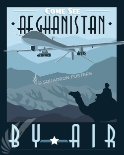 afghanistan-mq-1-military-aviation-poster-art-print
