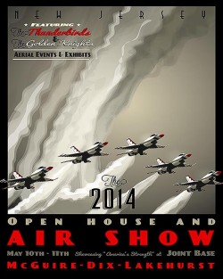 joint-base-mcguire-dix-lakehurst-nj-open-house-and-air-show-poster-print