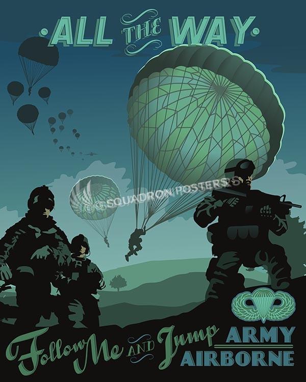 Airborne Скачать Торрент - фото 10