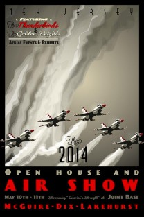 joint-base-mcguire--dix-lakehurst-n.j-open-house-and-air-show-military-aviation-poster-art
