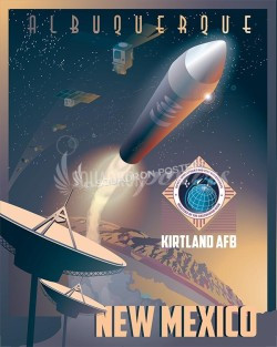 albuquerque-kirtland-afb-space-rocket-v2-military-aviation-poster-art-print