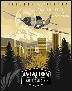 feature-aviation-gin-portland-oregon-commercial-art