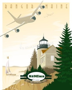 maine air national guard bangor-air-national-guard-101st-air-refueling-wing-military-aviation-poster-art-print