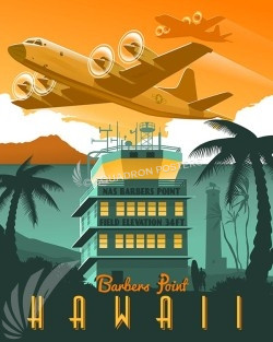 nas-barbers-point-p-3-military-naval-aviation-poster-art-print-gift