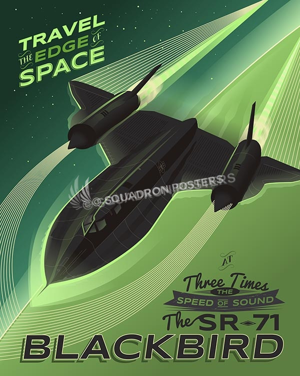 sr-71-blackbird-military-aviation-poster-art-print