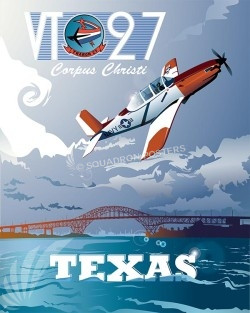corpus-vt-27-t-34c-v2-military-aviation-poster-art