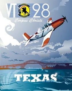 corpus-vt-28-t-34c-military-aviation-poster-art