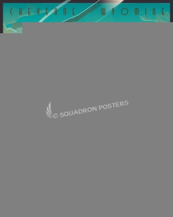 e.f.-warren-37-helicopter-military-aviation-poster-art