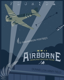 dunnellon-army-air-field-c-47-military-aviation-poster-art-print-gift
