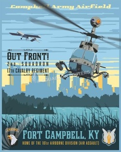 ft-Campbell-military-aviation-poster-art