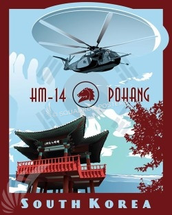 hm-14-military-aviation-poster-art