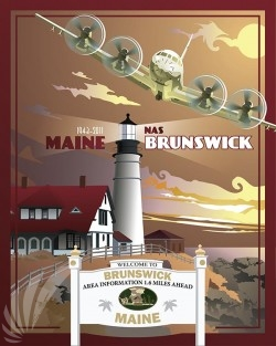 nas-brunswick-p-3-orion-military-aviation-poster-art-print