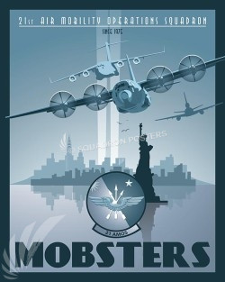new-york-New-jersey-21st-air-mobility-operations-squadron-amos-mobsters