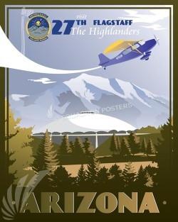 Feature Northern Arizona Univ-02-01