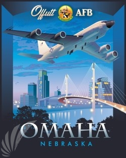 offutt-afb-rc-135-45th-rs-military-aviation-poster-art-print-gift