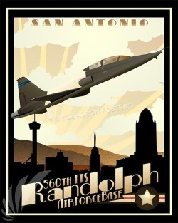 randolph-afb-t-38-560t-v2-military-aviation-poster-art-print
