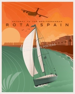 rota-spain-c-17-military-aviation-art-print