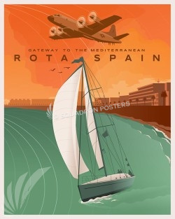 rota-spain-ep-3-military-aviation-poster-art-print