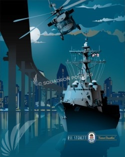 san-diego-ddg-104-military-naval-poster-art-print