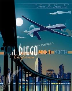 san-diego-mq-1-general-atomics-military-aviation-poster-art-print-gift
