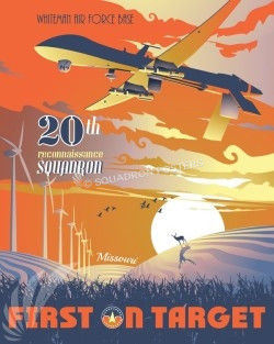 whitman-afb-20th-rs-mq-1-military-aviation-poster-art-print