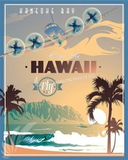 marine-base-hawaii-4-green-dragon-p-3-orion-military-aviation-poster-art-print