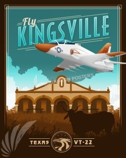 Feature kingsville_16x20_vt-22