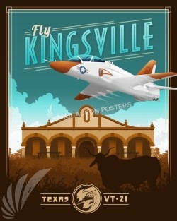 kingsville-naval-air-station-vt-21-military-aviation-poster-art