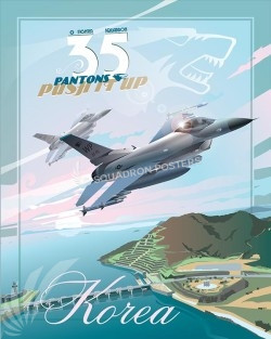 kunsan-afb-35th-pantons-military-aviation-poster-art