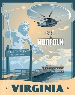 norfolk-virginia-mh-53-e-military-aviation-poster-art