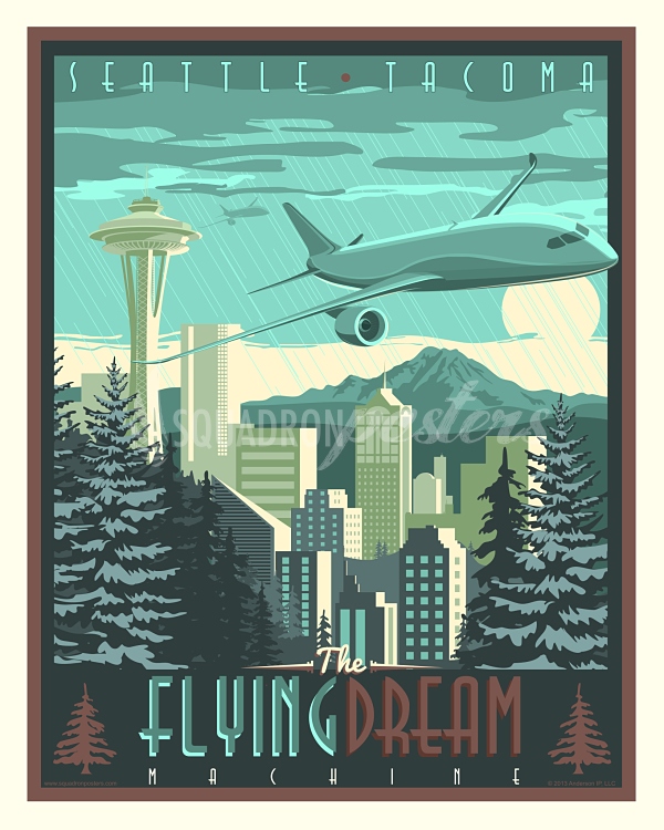 flying-dream-machine-poster-art-print