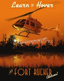 ft-rucker-th-67-military-aviation-poster-art-print