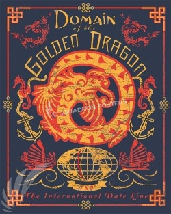 Golden Dragon SP00582-feature-image