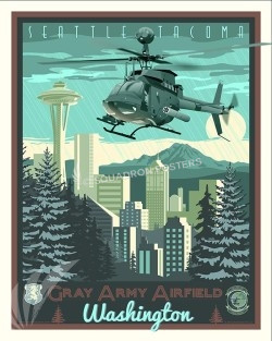 gray-oh-58d-military-aviation-poster-art-print