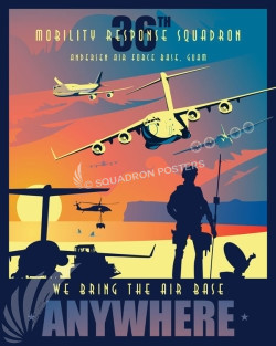 Guam_C-17_C-130_36th_MRS_SP00887-featured-aircraft-lithograph-vintage-airplane-poster-art