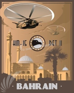 hm-15-military-aviation-poster-art