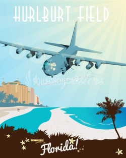 ac-130-military-aviation-poster-art-print